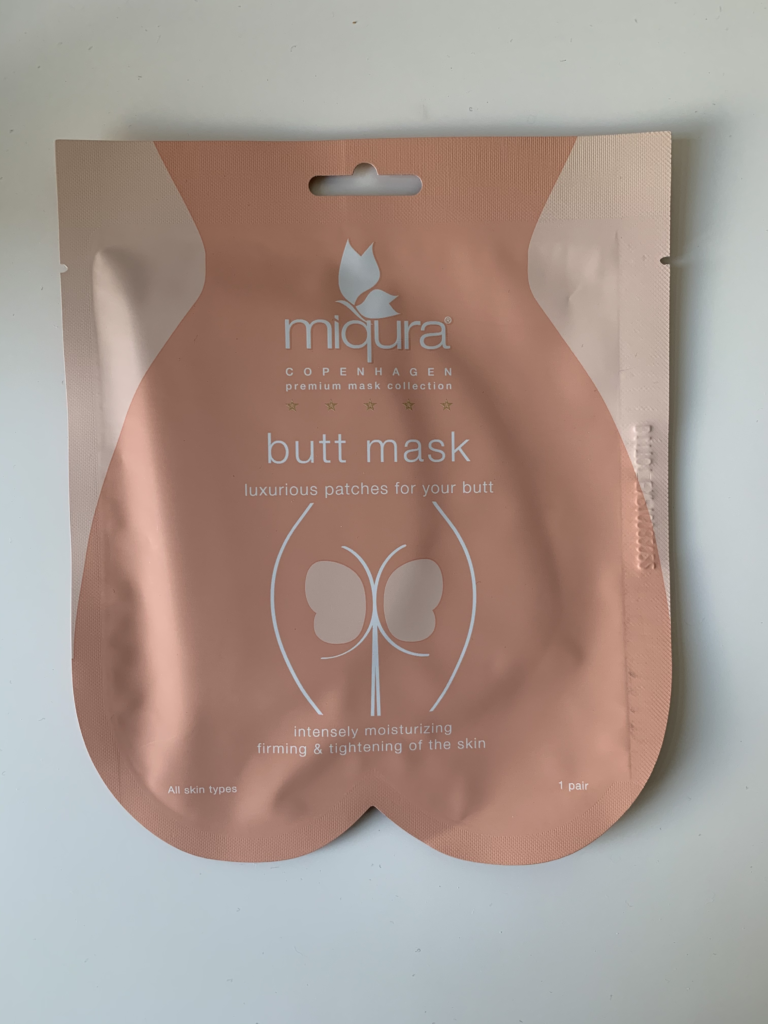 miqura butt mask